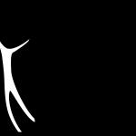 logo PSTS z napisem