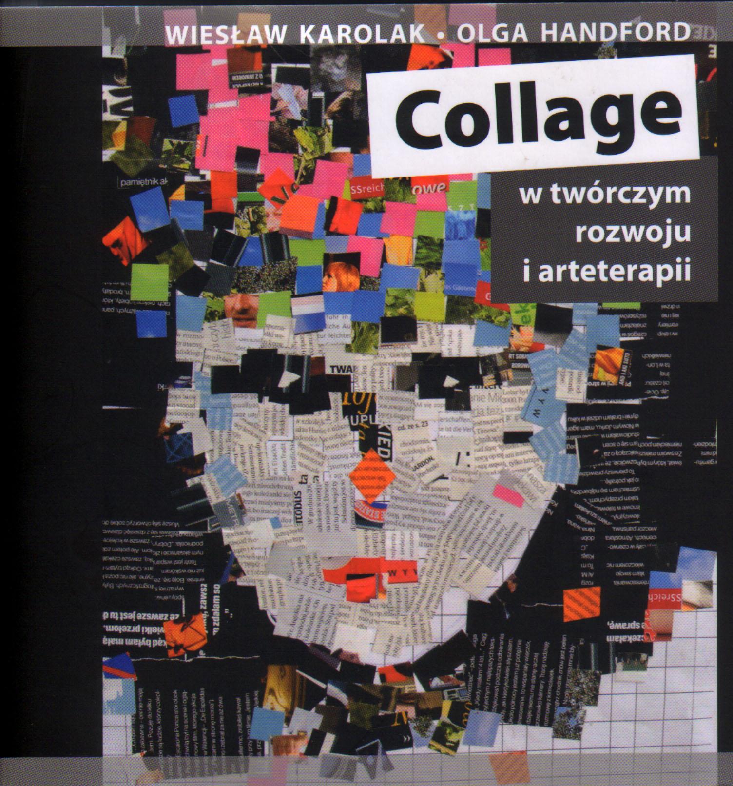 3 b Collage