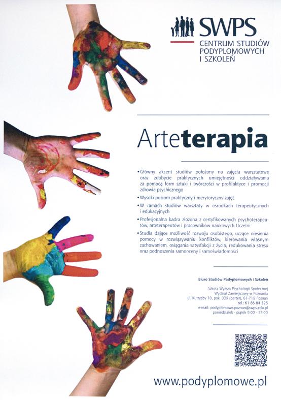 Arteterapia_plakat'