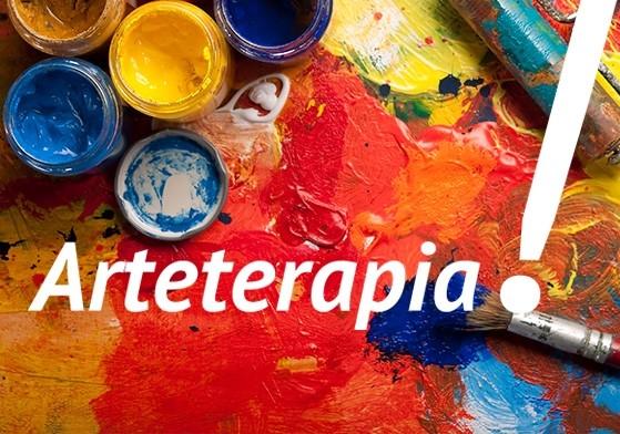 Arteterapia_slajder