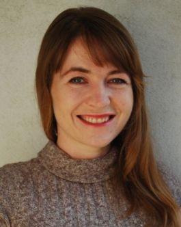 Milena wiley
