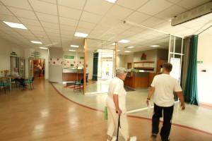 Centrum Rehabilitacji i Prewencji w Ustroniu1