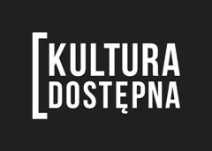 Struktura360-KulturaDostepna-lifting-LOGO-APLA-czarna