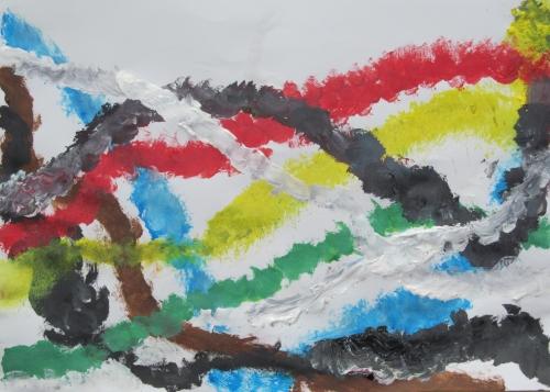rys1_malowanie_palcami_dziewczyna_15
