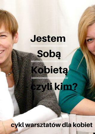 warsztaty dla kobiet - Białystok