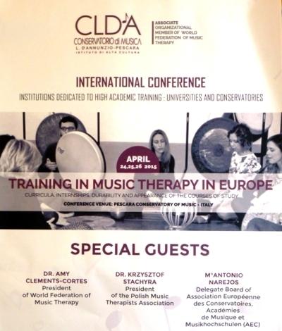 konferencja - plakat1